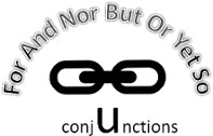 FANBOYS conjunctions: for, and, nor, but, or, yet, so
