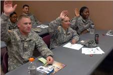 stanag6001-language-course-soldiers